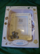 Me To You Tatty Teddy photo frame ..On your wedding day..white.. wedding..